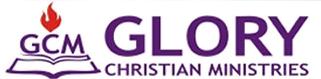 Gloryland eShop